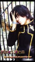 Lelouch ID by Floatyman
