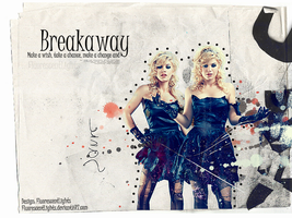 Kelly Clarkson Wallpaper by fluorescentlights