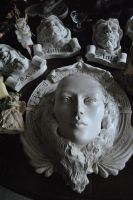 Statuary6 by Guardian0660