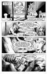 The Eagle Issue 1 Pg 10 by Dkalban