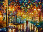 1 AFREMOV VERY HIGH RESOLUTION by Leonidafremov