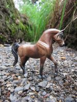 Customised bay breyer by jacij