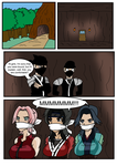 Pag 4 by MrChickenBlue