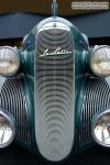 LaSalle Grille by Azraphale