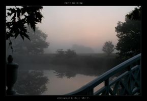 _early morning by pm-grafix