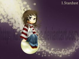 1.Stardust by Kaede-chama