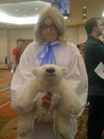 A-kon 21_08 by squirrely-chan