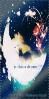 Dreaming by LDGA