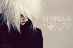 soul.dyed.thoughts by aPPlejaZZ