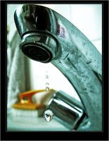drop and tap by Titareco