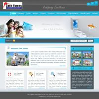 Cane Homes  Re: Design by riyaz7cp