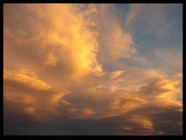 COclouds3 by kelida