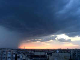 Storm 06.05.12 2 by forvintri
