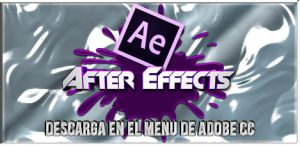 After Effects CC by HBKCute