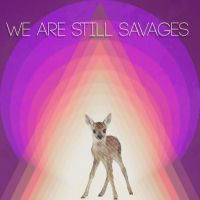 Savages by daverazordesign