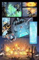 GB7+5page04::My colours by Red-J