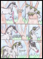 Dark Intentions pg 12 by Horses-Echo