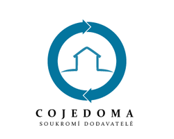 CoJeDoma_2 by j1r1czech