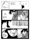Bleach 581 (34) by Tommo2304