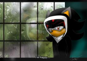 Happy  by lv-a42