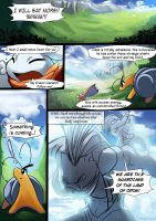 Comic-Zemtecenyard Vol2-05 by mitgard-knight