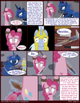 MLP Surprise Creepypasta pag 24 (English) by j5a4