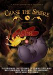 Chase the Sphere (poster) by aina101