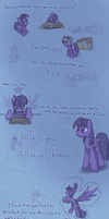 Change by DarkFlame75