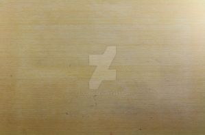 Video Background: Wood Grain 003 by solo013