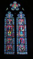 stain glass stock by ali-is-colourful