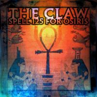 The Claw - Spell 125 by skratte