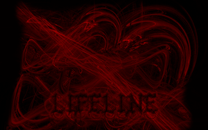 Lifeline by imgod5552666
