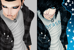 IMVU: Brash by veriitus