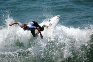 U.S. Open of Surfing 2 by LightBleedingWhite