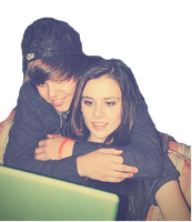 Jaitlin 4   Png by BeliebersEditions