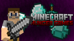 WhiteFang's Hunger Games thumbnail. by MarksTheSpot