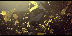 Celty Tag by Turbo-Chan