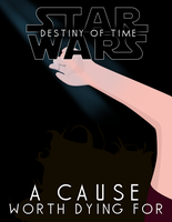 1.1 A Cause Worth Dying For by aymo87