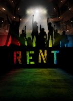 RENT Poster by dark-angel-13