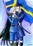 APH I will be with you by MaryIL