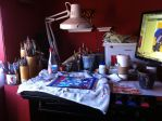 Workspace 2013 by crazyruthie
