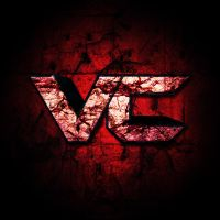 VC AVATAR by ThelightningGFX