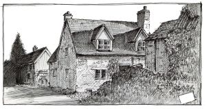 ivy cottage 01 by mk-thommo
