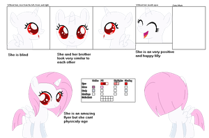 .:[REF]ANGELWING:. by Maniactheleader