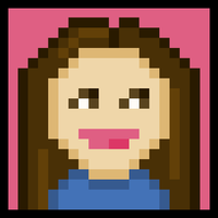 Pixel Avatar by FTN1