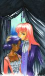 stay with me by shanasama