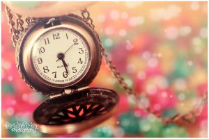 Pocket Watch 06 by Clerdy