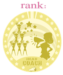 Head Coach Badge by Chooy64