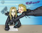 Demyxs... Onii-san? ... by Lord-Evell