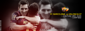 FCB SHQIP // COVER by ResulDesign